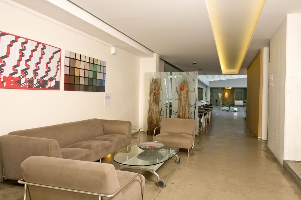 Design Suites Buenos Aires Buenos Aires Arg