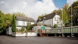 Quality Hotel Andover - Andover Hotels