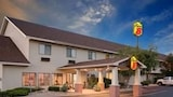 Super 8 - Mauston - Mauston Hotels