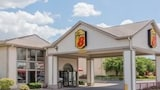Super 8 Appleton - Appleton Hotels