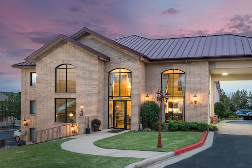 Great Place to stay Super 8 by Wyndham Branson/Andy Williams Theatre near Branson