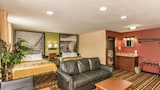 Super 8 Grand Forks - Grand Forks Hotels