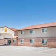 Super 8 by Wyndham Ogallala