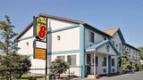 Super 8 Riverton WY - Riverton Hotels