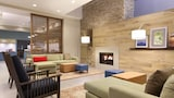 Country Inn & Suites By Carlson, Seattle-Tacoma International Airport, WA - SeaTac Hotels