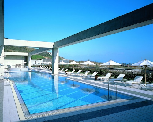 The Westin Awaji Island Resort & Conference Center