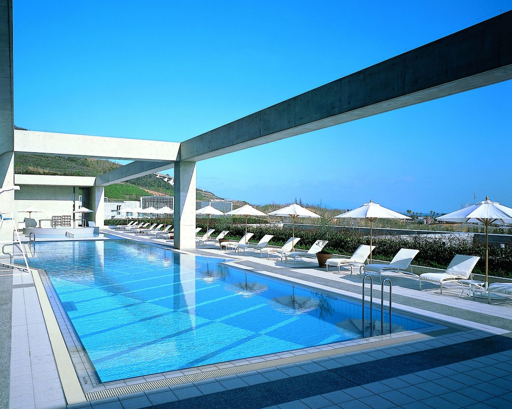 Featured Image, The Westin Awaji Island Resort & Conference Center