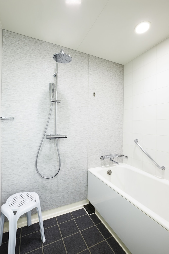 Bathroom, The Westin Awaji Island Resort & Conference Center