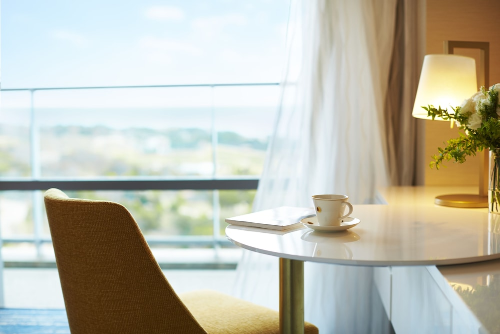 Room, The Westin Awaji Island Resort & Conference Center