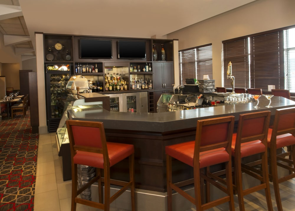 Bar, Lakeview Signature, Trademark Collection by Wyndham