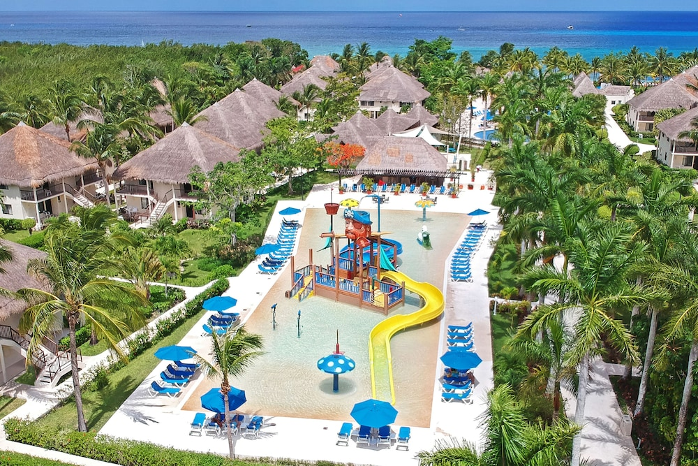 Allegro Cozumel All Inclusive: 2019 Room Prices $133, Deals