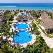 Allegro Cozumel Resort All Inclusive