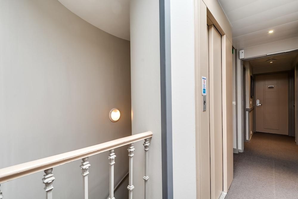 Pavillon porte de versailles reviews photos rates for Porte de versailles paris