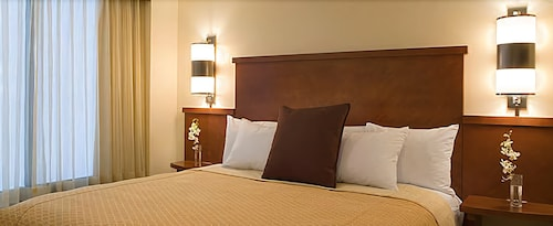 Room, Hyatt Place Fair Lawn Paramus