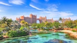 Atlantis Royal Towers, Autograph Collection - Paradise Island Hotels
