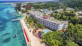 Royal Decameron Montego Beach - All Inclusive - Montego Bay Hotels