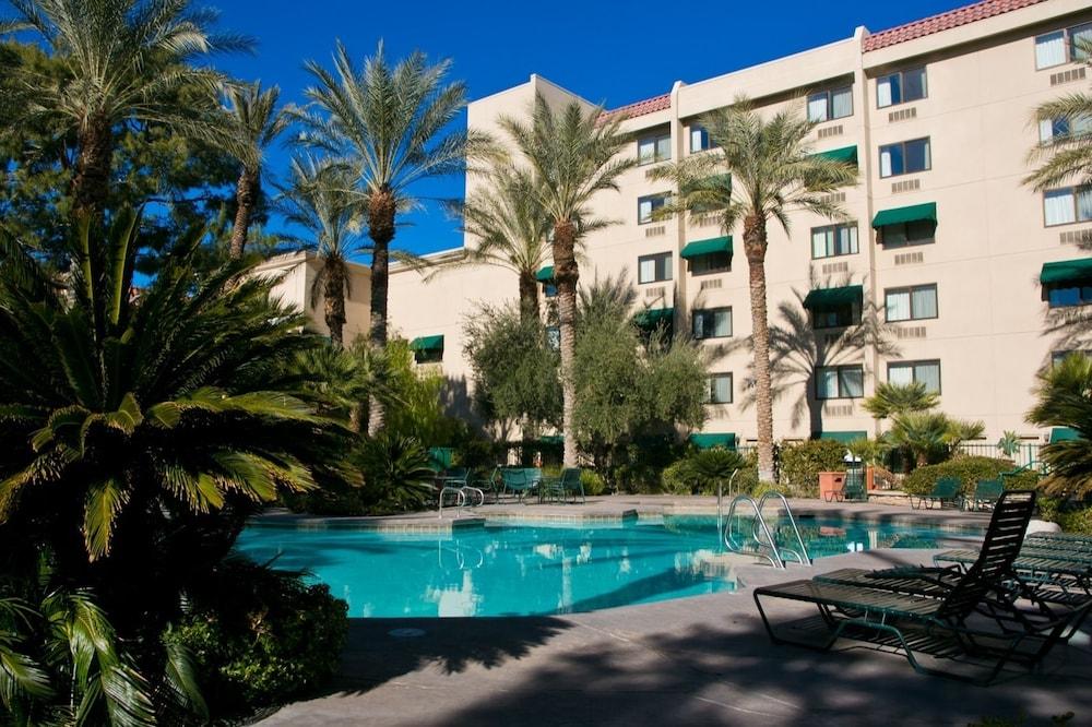 silver sevens hotel & casino las vegas nv 89199