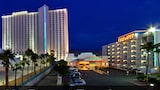 Edgewater Hotel & Casino - Laughlin Hotels