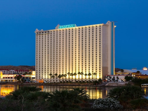 Edgewater Hotel & Casino Resort