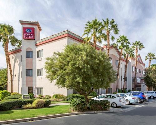 Kid Friendly Hotels In Palm Desert Best Family Hotels For