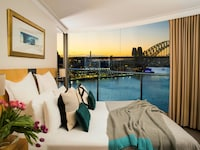Pullman Quay Grand Sydney Harbour (4 of 79)