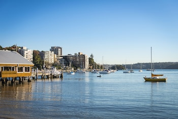 33 Cross Street, Double Bay, Sydney, 2028, Australia.