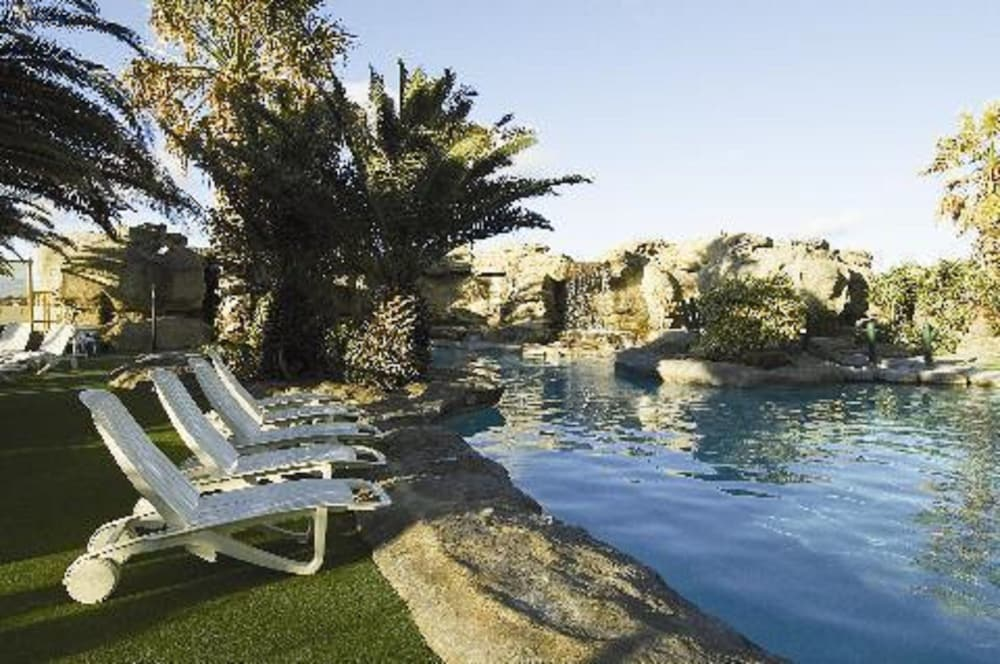 Rendezvous Hotel Perth Scarborough In Perth Hotel Rates Reviews On Orbitz