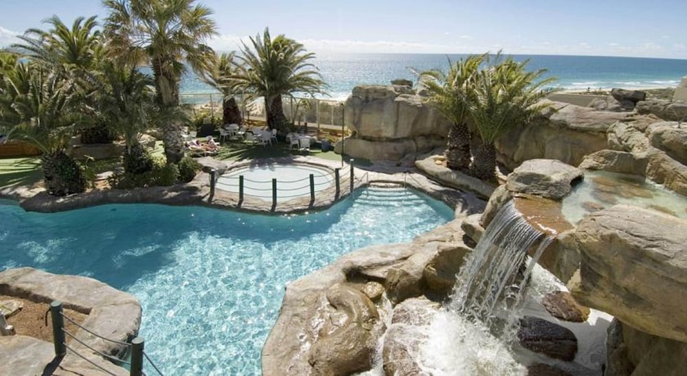 Rendezvous Hotel Perth Scarborough 2017 Room Prices Deals Reviews Expedia