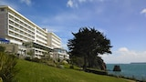 The Imperial Torquay - Torquay Hotels