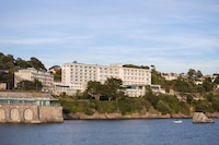 The Imperial Hotel, Torquay (23 of 65)