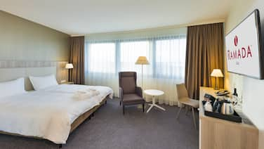 Ramada by Wyndham Graz