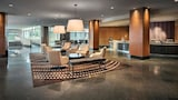 Hyatt Regency Pittsburgh International Airport - Pittsburgh Hotels