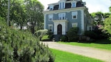 The Marblehead Inn - Marblehead Hotels