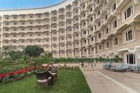Taj Diplomatic Enclave, New Delhi (13 of 154)