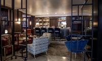 The Marylebone Hotel (5 of 64)