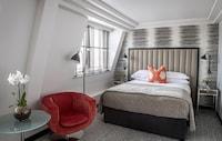 The Marylebone Hotel (10 of 64)