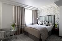 The Marylebone Hotel (25 of 64)