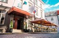 Hotel St. Petersbourg (32 of 67)