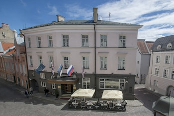 Rataskaevu 7, 10123 Tallinn, Estonia.