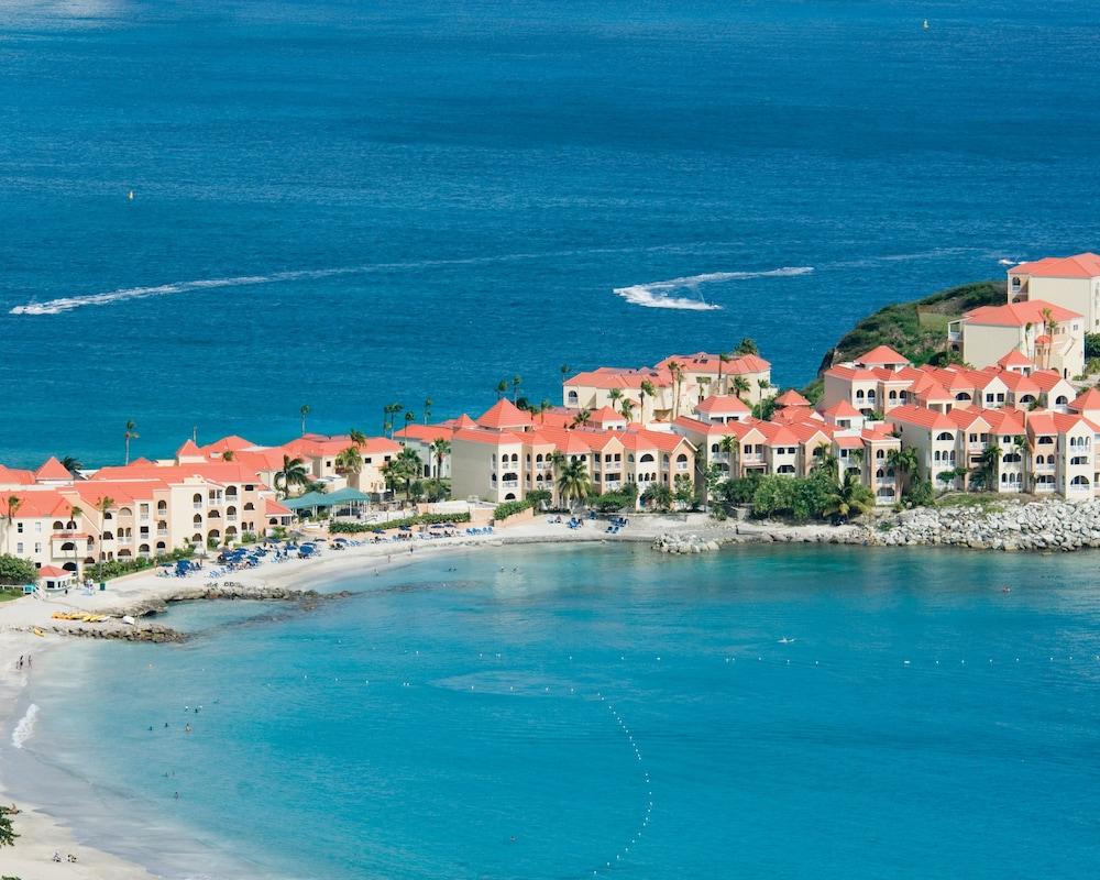 Divi Little Bay Beach Resort 2019 Room Prices 175 Deals