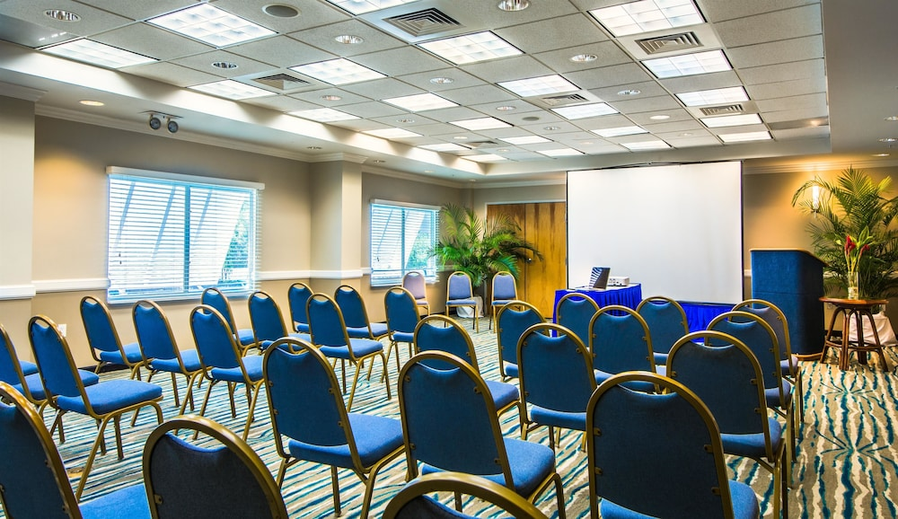 Meeting Facility, DoubleTree Resort by Hilton Grand Key - Key West