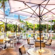 DoubleTree Resort by Hilton Grand Key - Key West