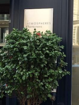 31 rue des Écoles, 75005 Paris, France.