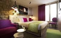 Hôtel Atmosphères (25 of 69)