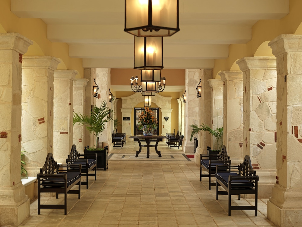 Hallway, Royal Hideaway Playacar All Inclusive - Adults only