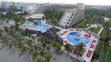 Occidental Nuevo Vallarta - All Inclusive - Nuevo Vallarta Hotels