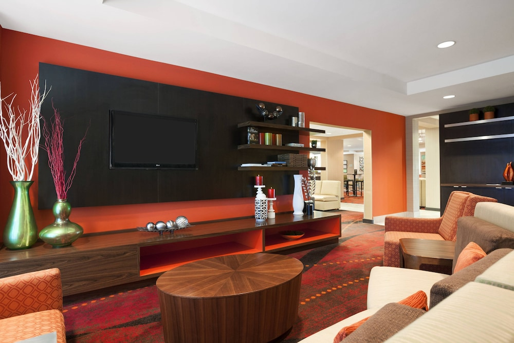 Miscellaneous, Courtyard by Marriott Layton