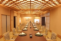 Okura Garden Hotel (26 of 117)