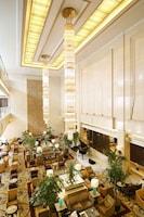 Okura Garden Hotel (28 of 117)
