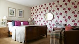 The Angel Inn - Midhurst Hotels